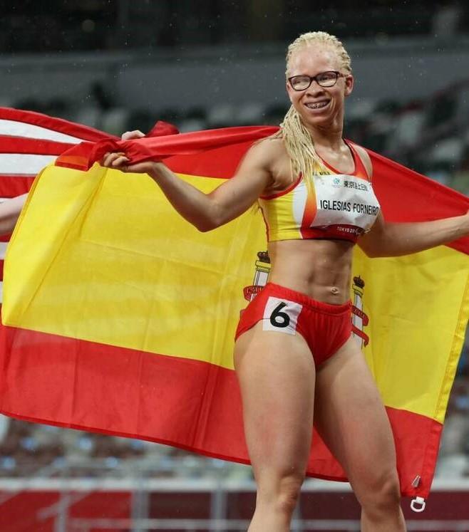 Adiaratou-Iglesias-Xogos-Paralimpicos-2020-8