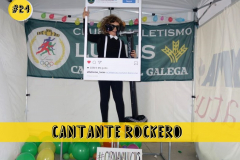 CARNAVALUCUS2-0_participantes (24)
