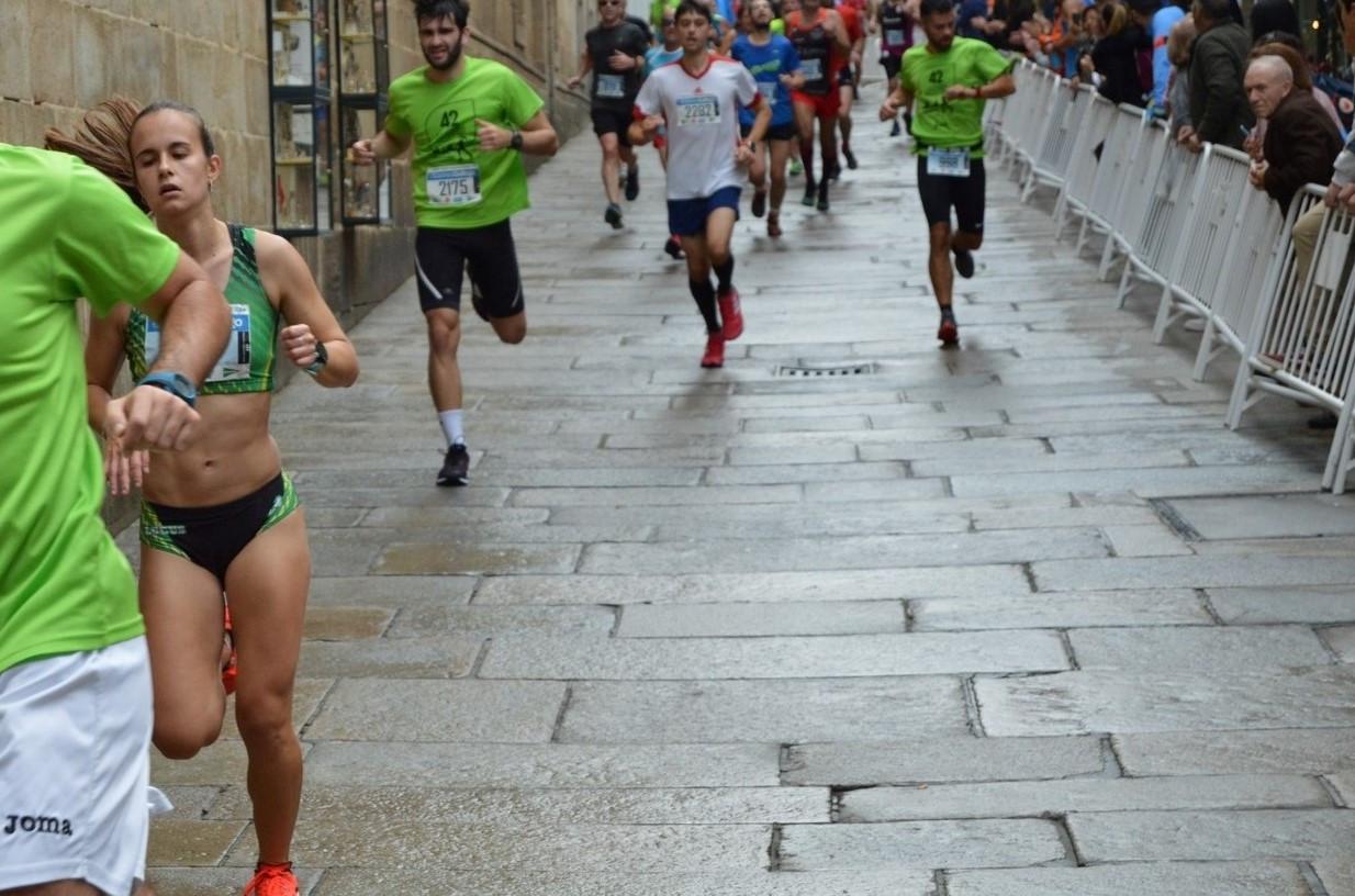 Carreira-Pedestre-Santiago_27102019-RunPhotos-Galicia-1