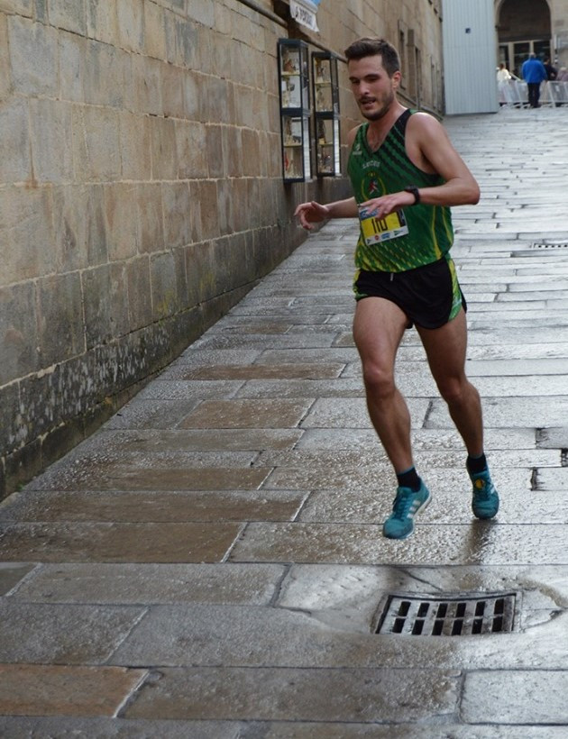 Carreira-Pedestre-Santiago_27102019-RunPhotos-Galicia-5