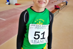 Liga-ABANCA-2019_imaxes_FAILS-16