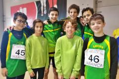 Liga-ABANCA-2019_imaxes_FAILS-21