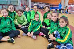 Liga-ABANCA-2019_imaxes_FAILS-24
