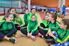 Liga-ABANCA-2019_imaxes_FAILS-25
