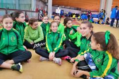 Liga-ABANCA-2019_imaxes_FAILS-26