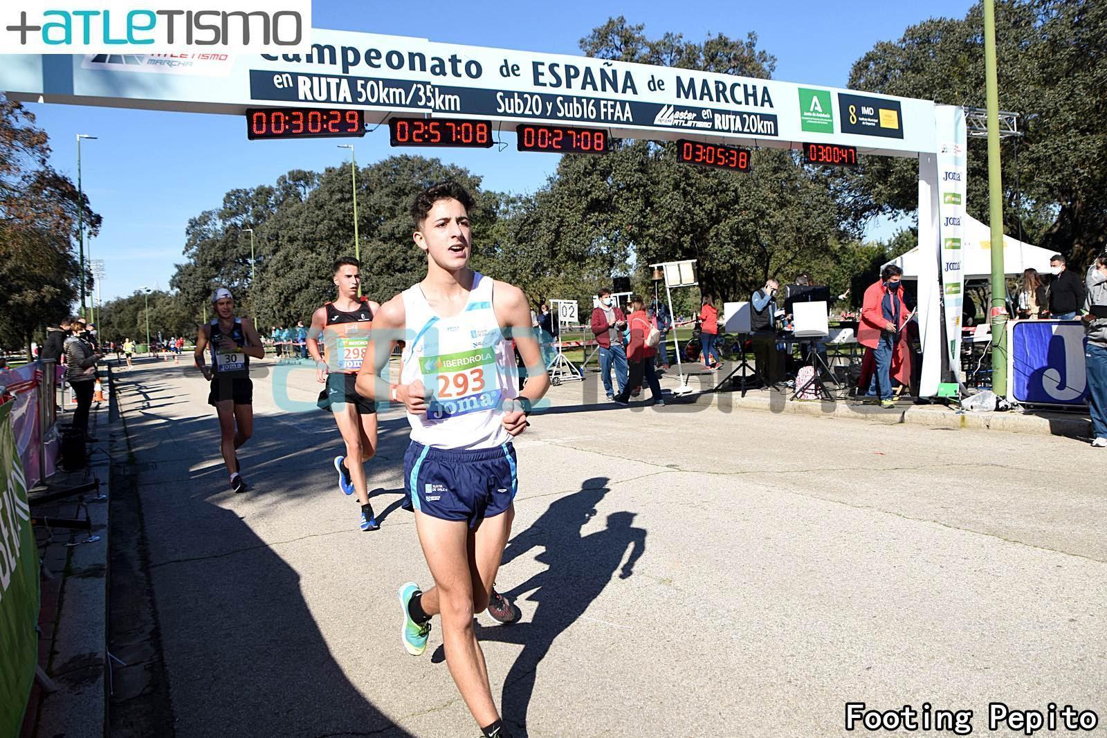 Hugo-Martinez-Cto-Espana-Marcha-FFAA-2021-3