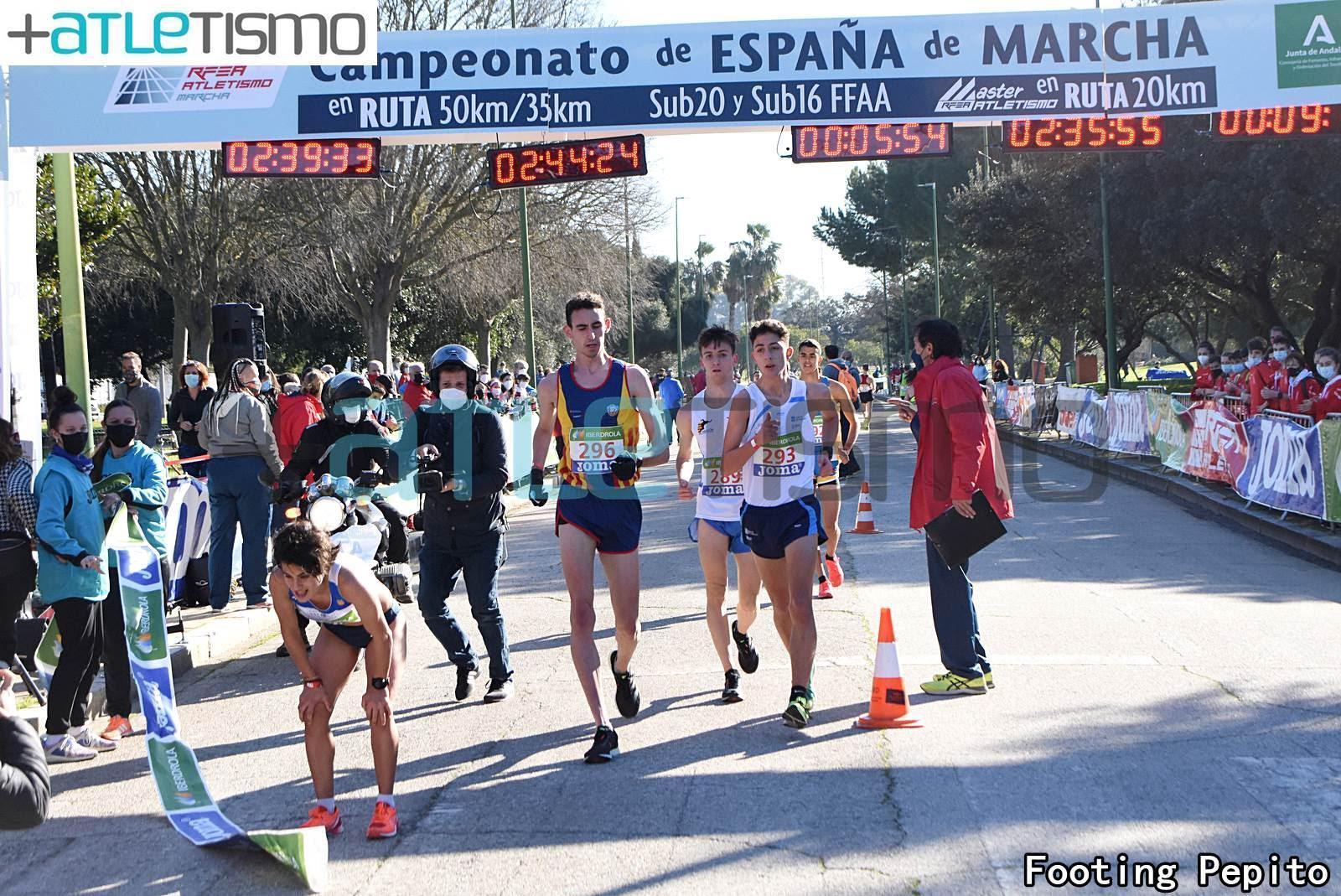 Hugo-Martinez-Cto-Espana-Marcha-FFAA-2021-4