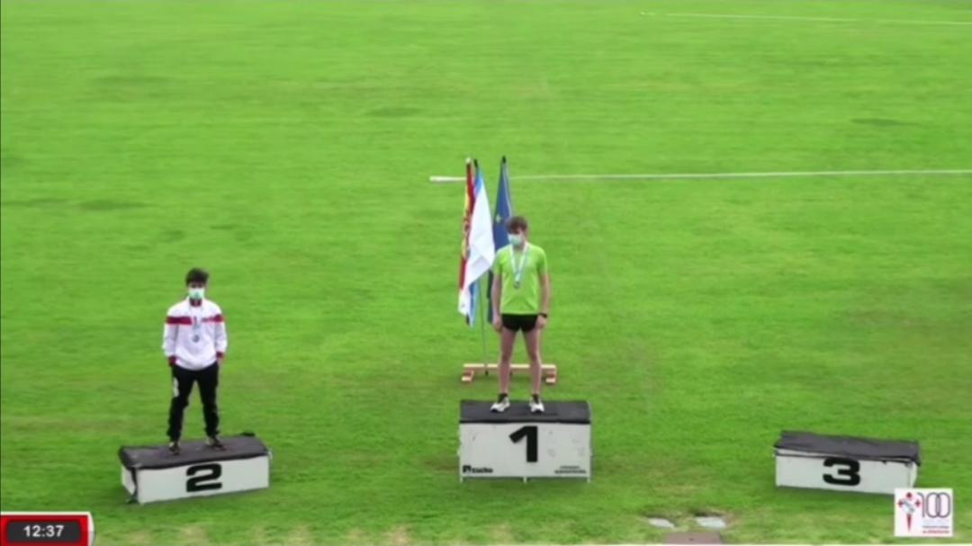Kevin-Darriba_Youtube-FGA-podio