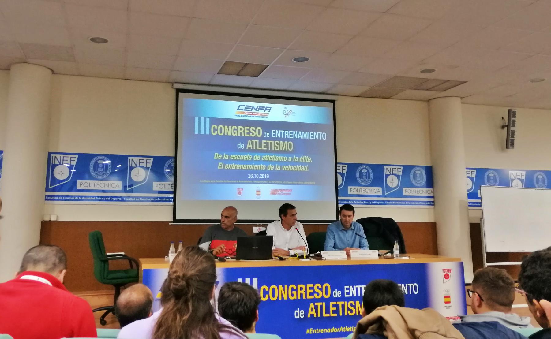 Congreso-Atletismo-Madrid_26102019-1