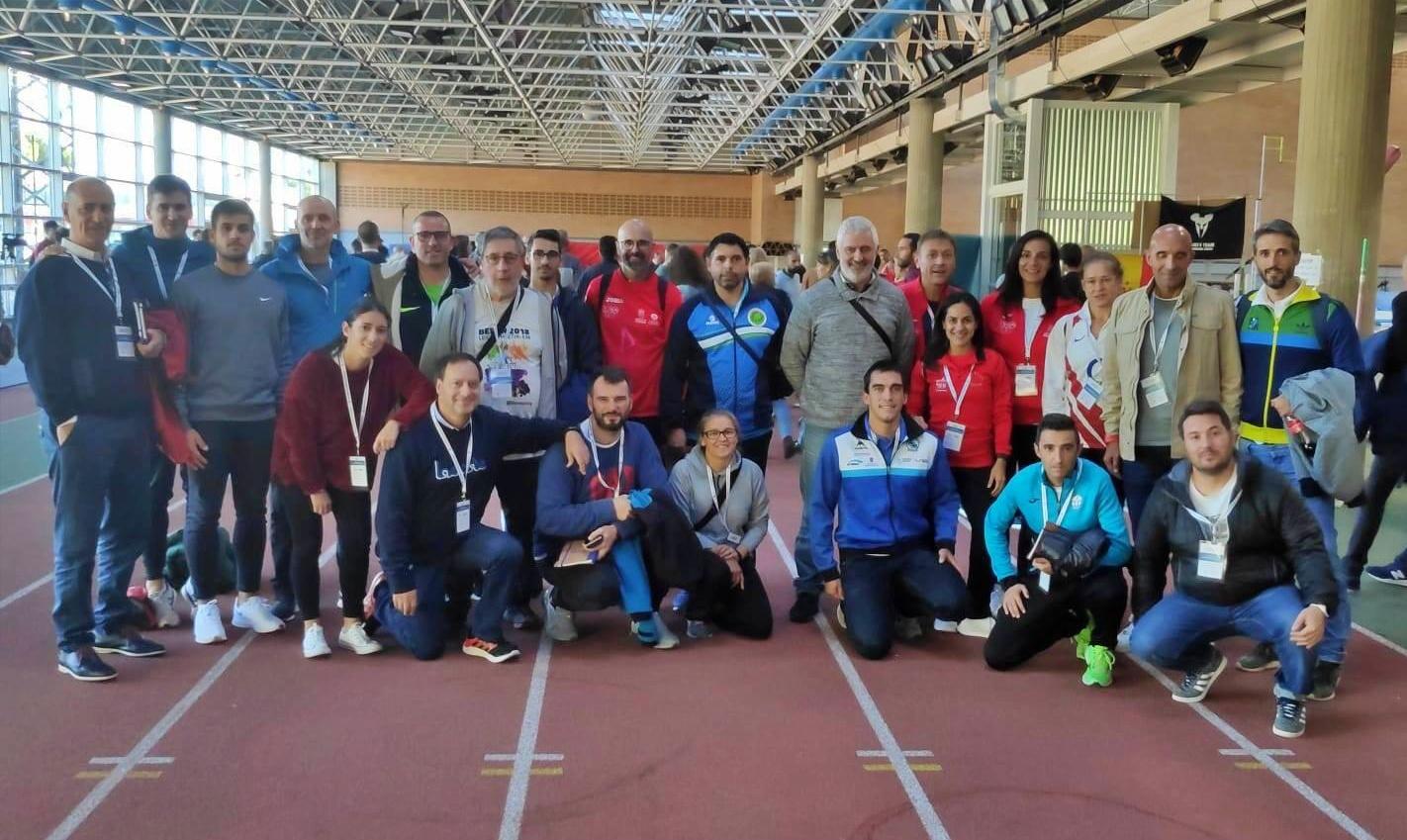 Congreso-Atletismo-Madrid_26102019-4