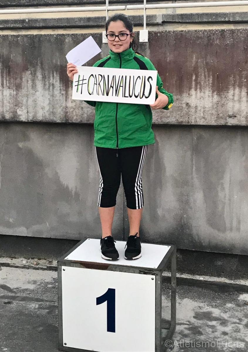IICARNAVALUCUS_premios (14)