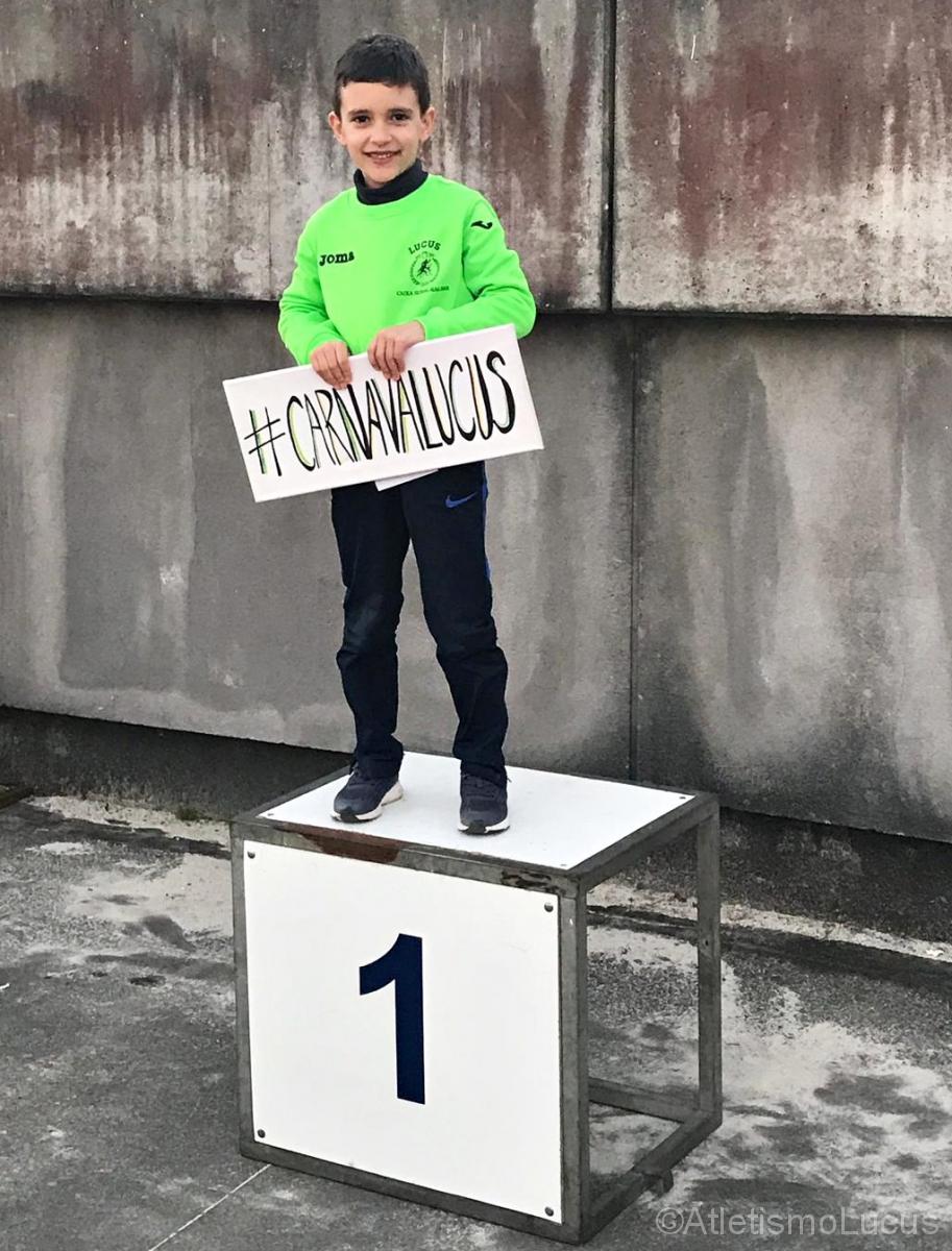 IICARNAVALUCUS_premios (16)