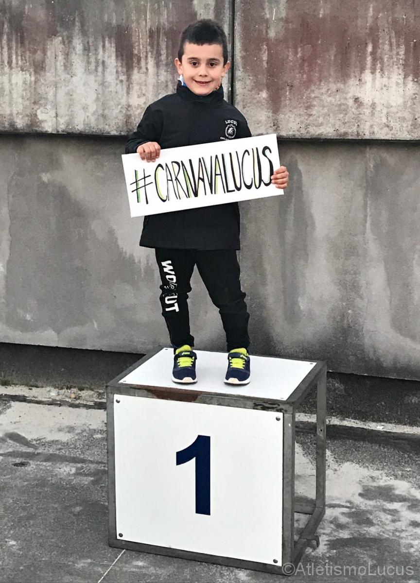 IICARNAVALUCUS_premios (19)