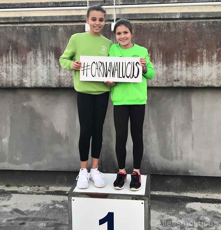 IICARNAVALUCUS_premios (27)