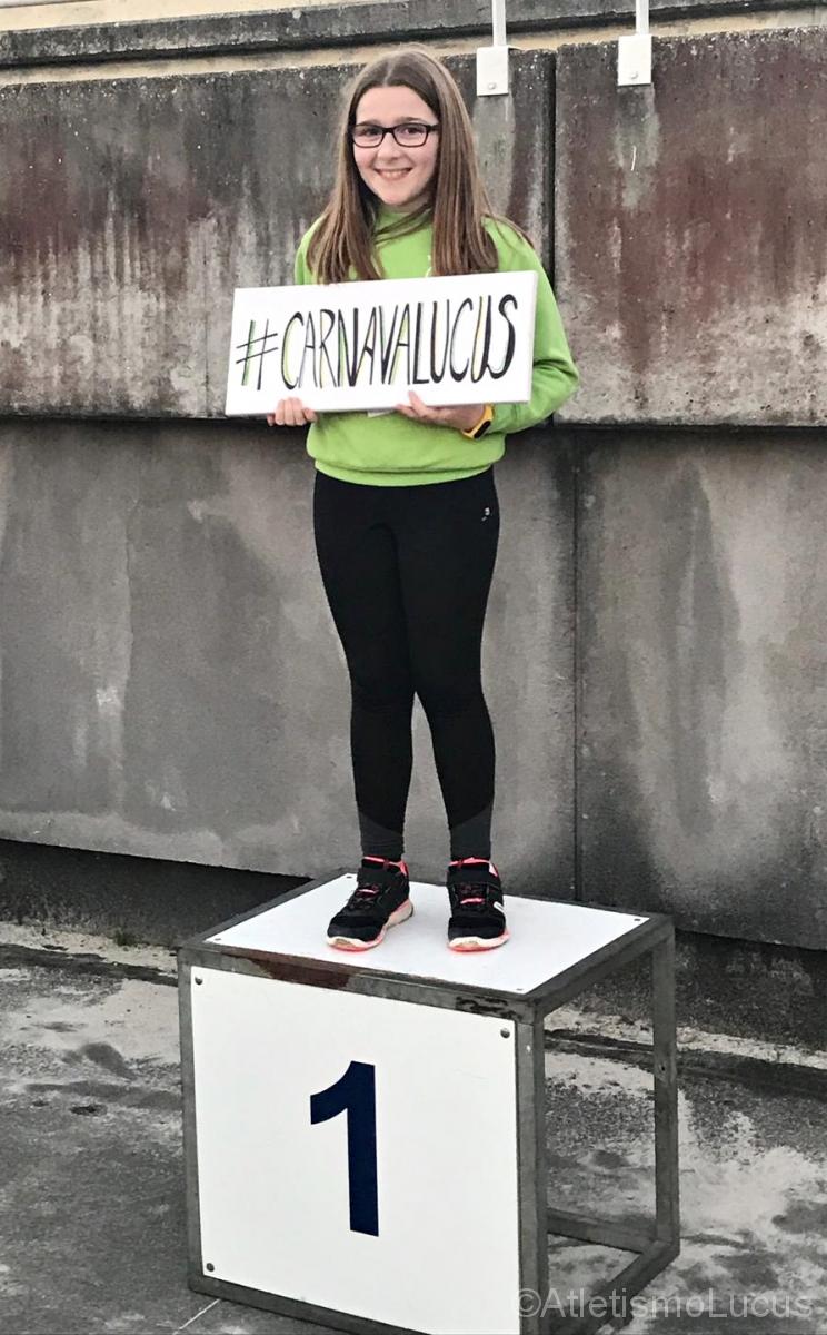 IICARNAVALUCUS_premios (8)