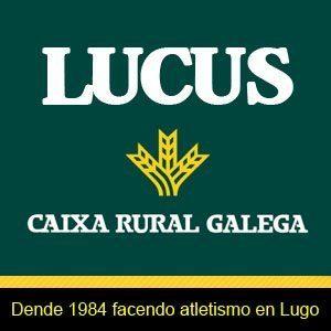 Lucus Caixa Rural Galega